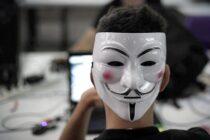 Hacker tấn công trang kernel.org bị bắt giữ tại Florida