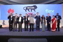 Huawei lựa chọn Ấn Độ để sản xuất smartphone Honor