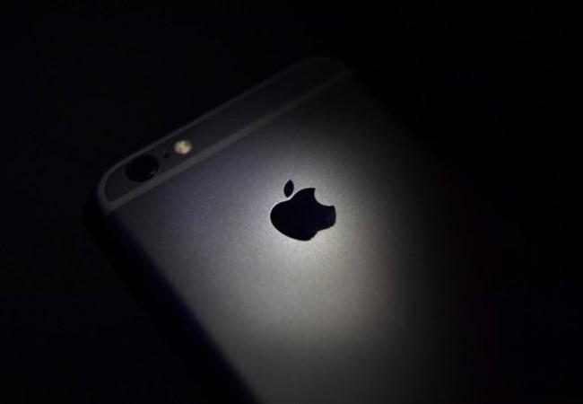 Đơn vị kinh doanh thuộc Apple tại Nhật Bản đã thanh toán khoản tiền thuế bị phạt với Cơ quan thuế Tokyo - Ảnh: Getty Images