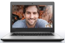 Lenovo ra mắt laptop IdeaPad 310: màn 14 inch, Core i5, giá 11 triệu