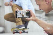 LG V20 chính thức: không dùng module như G5, cải tiến âm thanh mạnh mẽ hơn