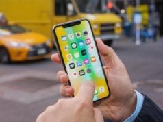 Những thói quen xấu khi sử dụng iPhone
