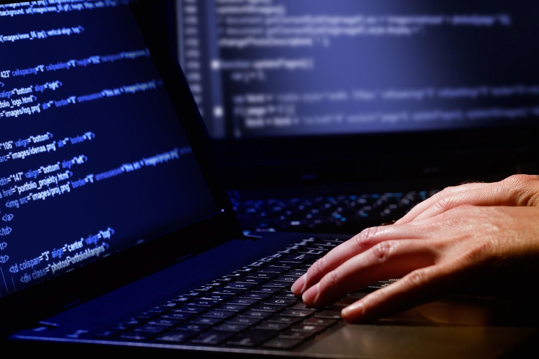 Quản trị dịch vụ nhận DDoS thuê bị bắt