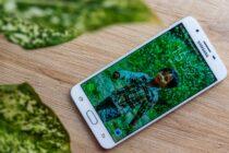 Viễn Thông A tung chương trình đặt Samsung Galaxy J7 Prime, tặng bộ quà 10 món