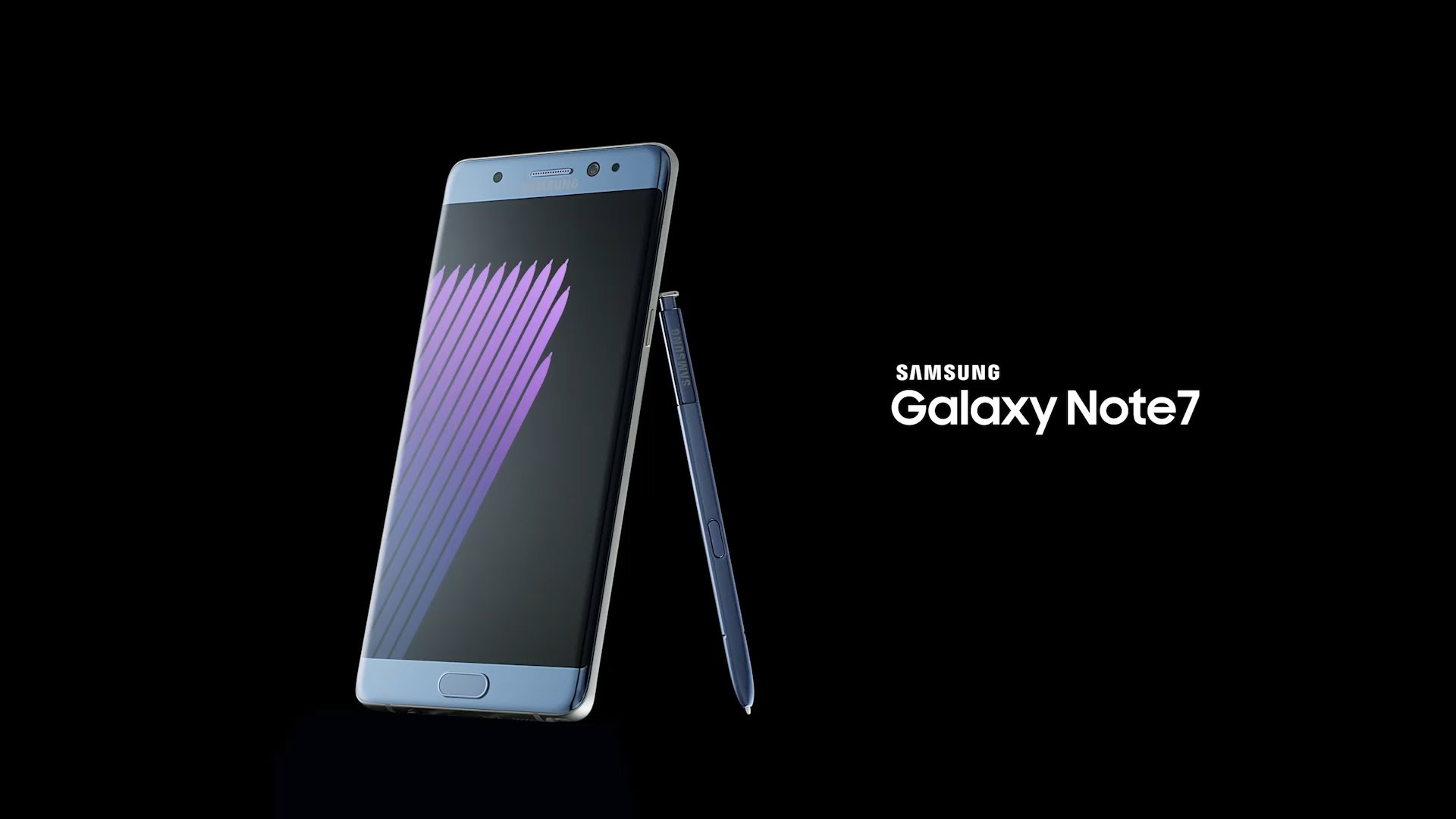 Những điều cần biết về đổi trả, hoàn tiền nếu bạn mua Galaxy Note7 chính hãng