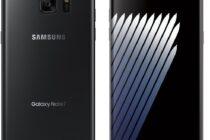 Samsung chuẩn bị thu hồi Galaxy Note7 do lo ngại lỗi nổ pin khi sạc
