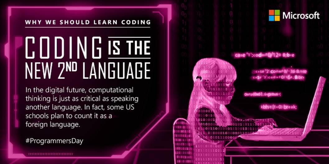 Ông Vũ Minh Trí: 5 lý do tạo động lực để học lập trình