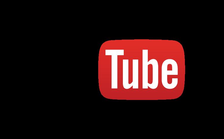 Ra mắt ứng dụng Youtube Go