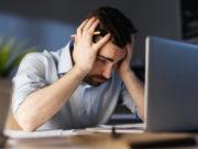 10 điểm gây khó chịu của Microsoft Word
