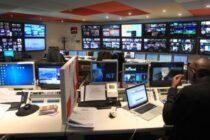 Đài truyền hình Pháp suýt bị Hacker Nga phá huỷ như thế nào