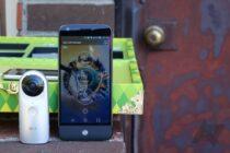 LG mobile ghi nhận khoản lỗ gần 400 triệu USD trong Q3