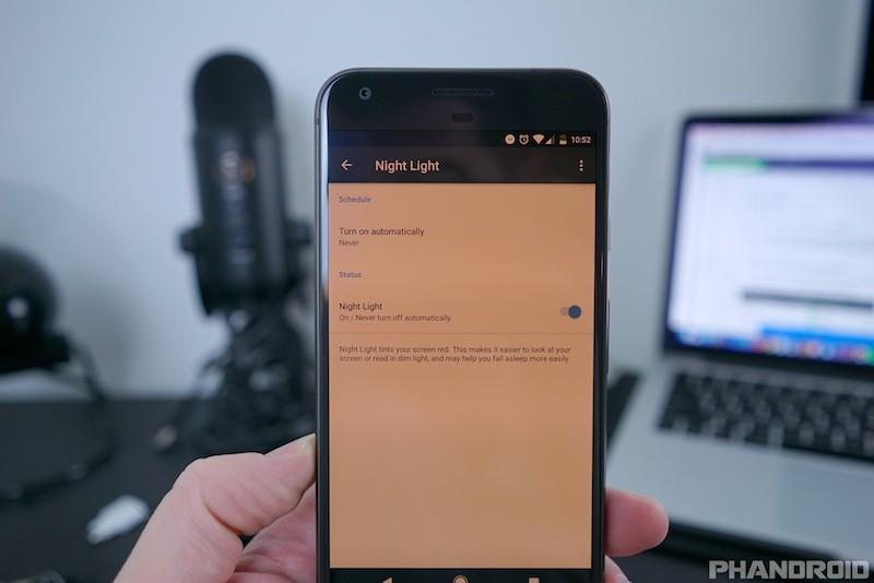 Đưa tính năng của Google Pixel lên các smartphone Android khác