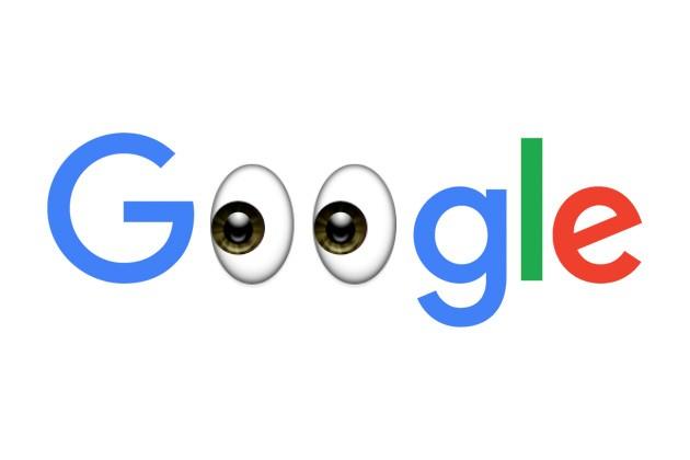Google âm thầm cho phép website tracking theo định danh người dùng