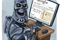 Các gã khổng lồ công nghệ hợp tác về vấn đề đạo đức AI