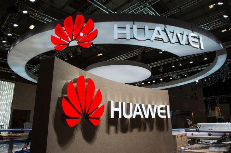 Interbrand: Huawei xếp hạng 72 thương hiệu toàn cầu tốt nhất