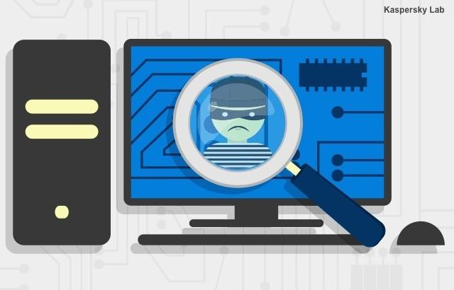Kaspersky Lab: lỗi Zero-day trên Windows đã bị FruityArmor APT khai thác