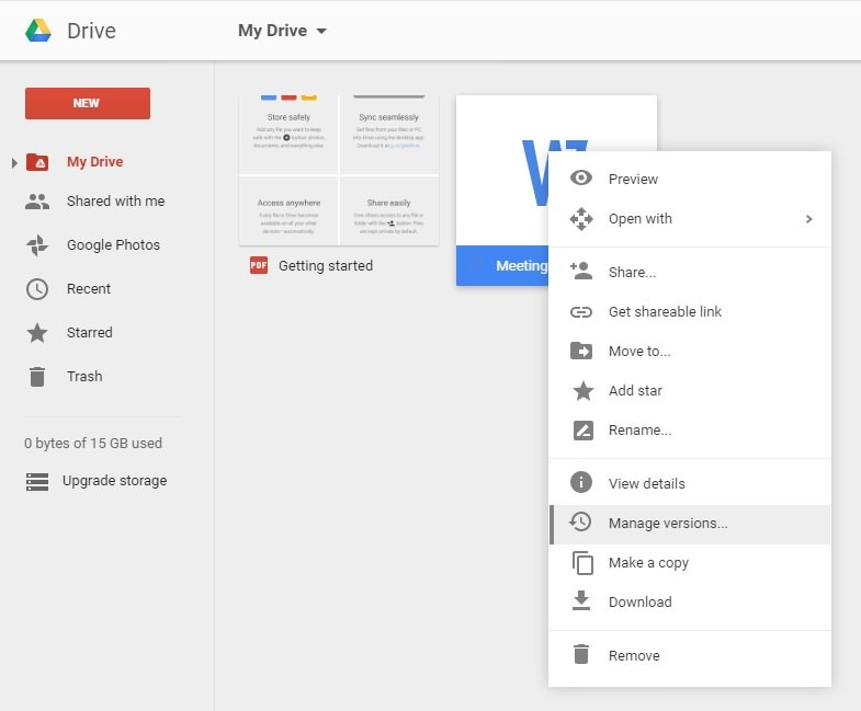 15 Add-in hữu ích trong Excel giúp tiết kiệm thời gian trong kinh doanh