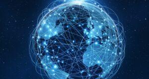 Mạng Internet, khái niệm cơ bản, lịch sử, vận hành