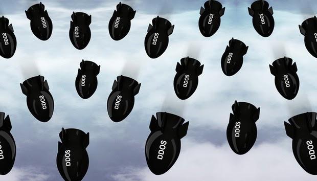Botnet dùng hàng triệu thiết bị IoT cũng bị phát hiện có lỗ hổng