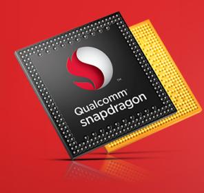 Qualcomm ra mắt chip 5G vào giữa năm 2018: tốc độ download tối đa 5Gbps