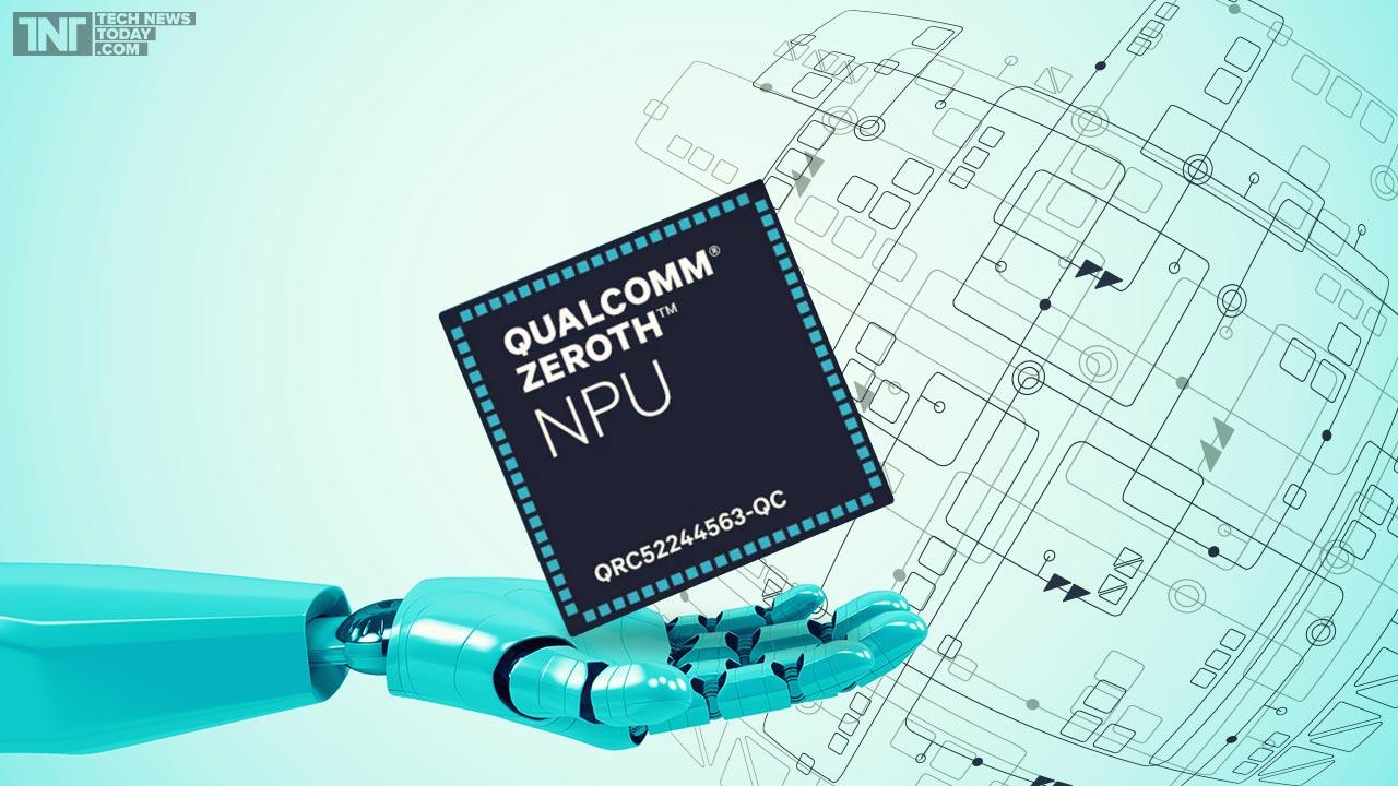 Những công bố quan trọng tại hội nghị Qualcomm 4G/5G Summit - Hong Kong