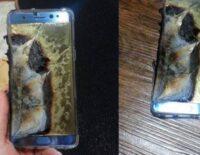 Samsung điều chỉnh, không ngưng sản xuất Galaxy Note7