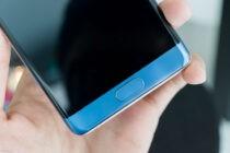 Samsung Galaxy Note 7 được mở bán trở lại trên toàn cầu