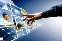 Cục PTTH&TTĐT: Trang thông tin điện tử tổng hợp phải quản chặt nguồn tin
