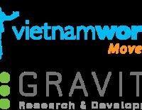VietnamWorks cải thiện trải nghiệm tìm việc trực tuyến bằng công nghệ gợi ý của Gravity R&D
