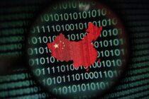 Gần 3 triệu smartphone dính phần mềm gián điệp Trung Quốc
