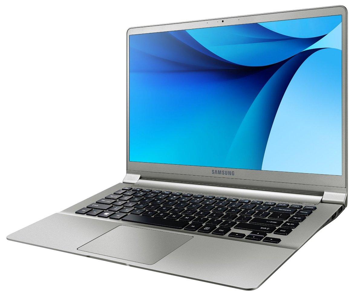 5 laptop có mức giá dễ chịu thay thế MacBook Pro mới