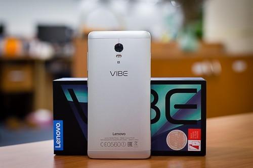 Lenovo cập nhật giá mới cho dịp mua sắm cuối năm