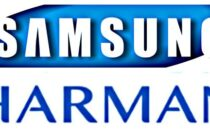 Samsung mua lại hãng âm thanh Harman với giá 8 tỉ USD