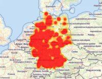 Botnet Mirai tái xuất: gần 1 triệu router tại Đức không thể kết nối Internet