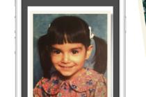 Google ra ứng dụng PhotoScan giúp số hóa những tấm hình xưa