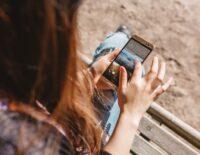 Sau hơn 4 tháng, HTC One ME giảm 2,7 triệu đồnga