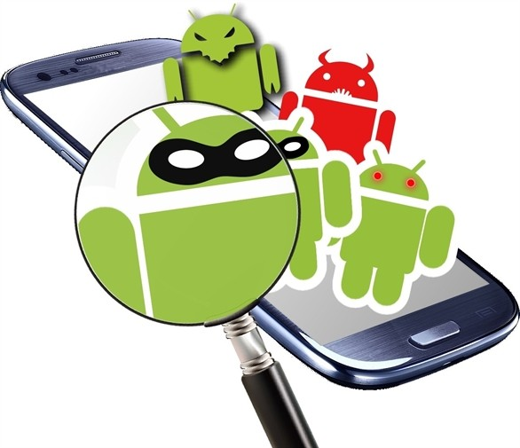Kaspersky Lab phát hiện hơn 300.000 người dùng Android đã bị tấn công