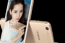 Oppo lên kệ Oppo A39 (Neo 9s) giá 5 triệu đồng
