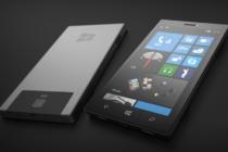 """Microsoft âm thầm phát triển smartphone có tên gọi """"Surface Phone"""""""
