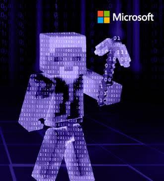 Microsoft ra mắt Minecraft: Education Edition giúp tăng trải nghiệm học tập qua game