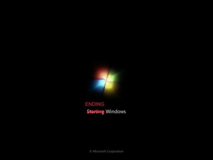 Microsoft lặng lẽ dừng bán bản quyền Windows 7 và Windows 8.1