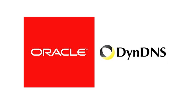 Oracle mua lại Dyn, dịch vụ DNS vừa hứng đợt DDoS cực lớn