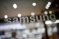 Samsung có thể tách đôi thành 2 công ty con độc lập