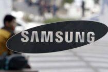 Samsung tích cực làm việc 24/7 để thu hồi Note 7, lấy lại niềm tin từ người dùng