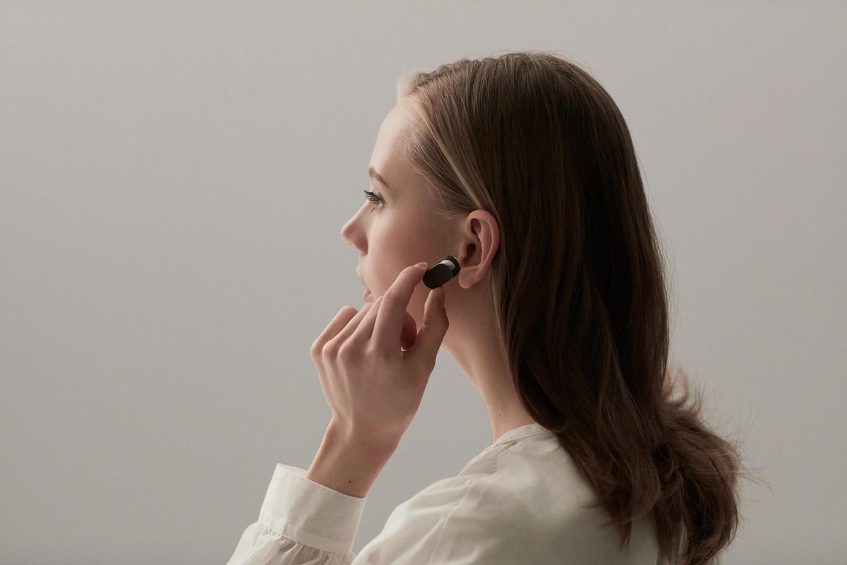 Sony Xperia Ear sẽ bán ra ngày 13-12, giá 199 USD