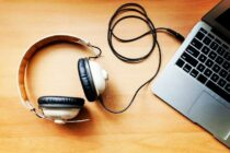Tai nghe cũng có thể bị hack và trở thành thiết bị nghe lén