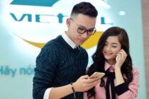 Viettel sẽ cung cấp dịch vụ 4G với giá cước rẻ hơn 3G
