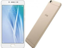Vivo V5 được ấn định giới thiệu ngày 28/11 tại TP.HCM
