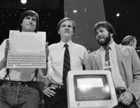10 nhân viên đầu tiên của Apple hiện giờ ra sao?