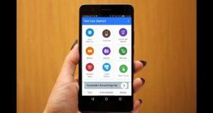 Những ứng dụng hữu ích giúp kiểm tra phần cứng trên điện thoại Android
